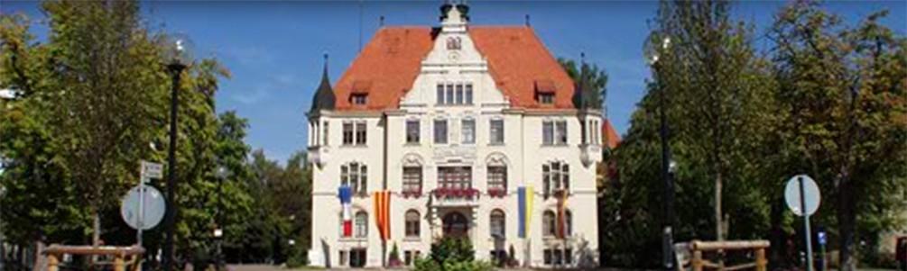 Schwäbischer Albverein   Ortsgruppe Trossingen